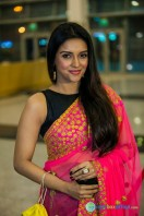 Celebs at SIIMA 2013 (24)