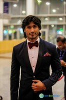 Celebs at SIIMA 2013 (25)