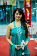 Celebs at SIIMA 2013 (27)