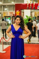 Celebs at SIIMA 2013 (29)
