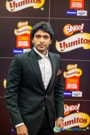 Celebs at SIIMA 2013 (31)