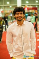 Celebs at SIIMA 2013 (34)