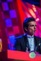 Celebs at SIIMA 2013 (38)