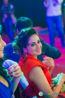 Celebs at SIIMA 2013 (39)
