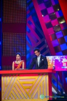Celebs at SIIMA 2013 (4)