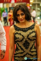 Celebs at SIIMA 2013 (45)