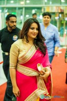 Celebs at SIIMA 2013 (46)