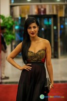 Celebs at SIIMA 2013 (5)
