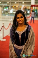 Celebs at SIIMA 2013 (51)