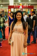 Celebs at SIIMA 2013 (52)