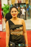 Celebs at SIIMA 2013 (54)
