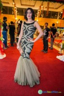 Celebs at SIIMA 2013 (55)