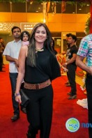 Celebs at SIIMA 2013 (56)