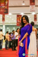 Celebs at SIIMA 2013 (58)