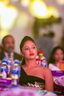 Celebs at SIIMA 2013 (60)