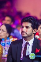 Celebs at SIIMA 2013 (62)