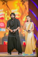 Celebs at SIIMA 2013 (64)