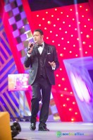 Celebs at SIIMA 2013 (65)