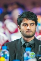 Celebs at SIIMA 2013 (66)