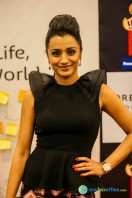 Celebs at SIIMA 2013 (67)