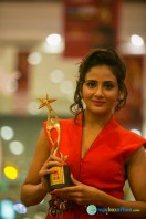 Celebs at SIIMA 2013 (71)
