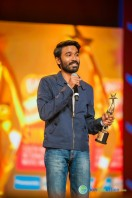 Celebs at SIIMA 2013 (76)