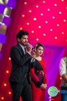 Celebs at SIIMA 2013 (80)