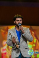 Celebs at SIIMA 2013 (83)