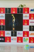 Celebs at SIIMA 2013 (84)