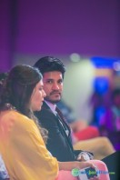 Celebs at SIIMA 2013 (86)