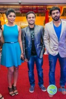 Celebs at SIIMA 2013 (87)