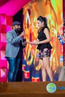 Celebs at SIIMA 2013 (88)