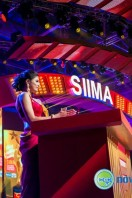 Celebs at SIIMA 2013 (89)