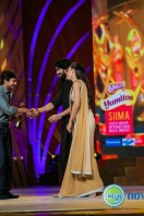 Celebs at SIIMA 2013 (90)