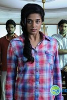 Chandi Movie New Stills