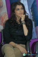 Isha Kopikar at Looty Film Launch Pressmeet (1)