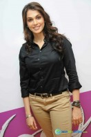 Isha Koppikar New Photos
