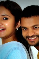 Jayasurya and Bhama stars in Seconds