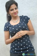 Kannada Actress Aishwarya Stills