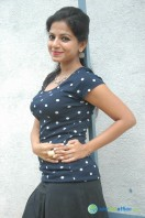 Kannada Actress Aishwarya Stills (4)