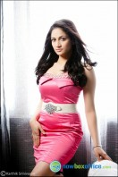 Komal Sharma New Photo Shoot Stills (2)