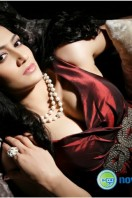Komal Sharma New Photo Shoot Stills (4)