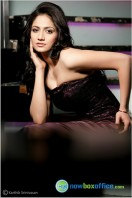 Komal Sharma New Photo Shoot Stills (7)