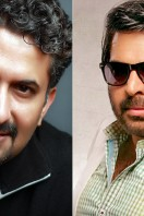 Mammootty to star in Malayalam Movie Taxi