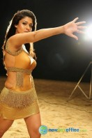 Nayanthara New Hot Photos (12)