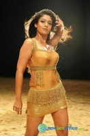 Nayanthara New Hot Photos