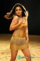 Nayanthara New Hot Photos (20)