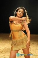 Nayanthara New Hot Photos (27)