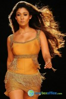 Nayanthara New Hot Photos (35)