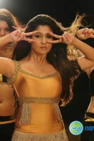 Nayanthara New Hot Photos (41)